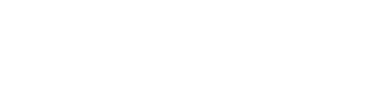 Namirial Information Technology Logo